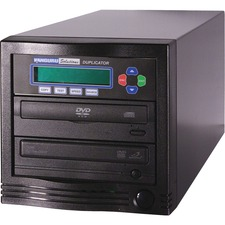 Kanguru DVD Duplicator 1 to 1