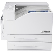 Xerox Phaser 7500/DT Color Laser Printer