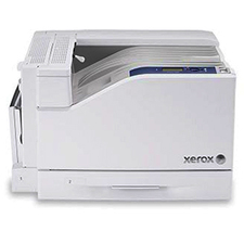 Xerox Phaser 7500YDT Government Compliant Laser Printer