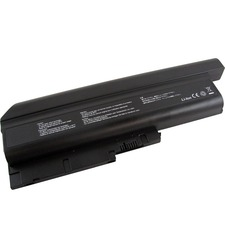 V7 Lithium Ion Notebook Battery