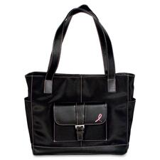 Tote and Hand Bags