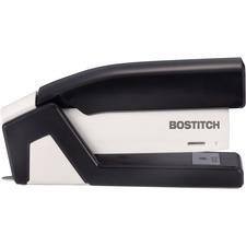 ACI 1558 Accentra PaperPro Compact Stapler ACI1558