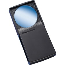 BAL 813133 Bausch & Lomb High Power Packette Magnifier BAL813133