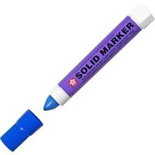 SAK XSC36 Sakura Solid Paint Markers SAKXSC36