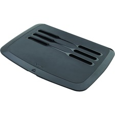 FEL 8030401 Fellowes Laptop GoRiser FEL8030401