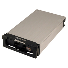 Addonics Diamond ExDrive DICSB Hard Drive Enclosure
