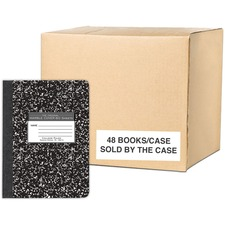 ROA 77226 Roaring Spring College Ruled Composition Book ROA77226