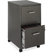 HID 16289 Hirsh Ultra Files File Cabinet