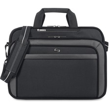Solo CLA3144 Carrying Case