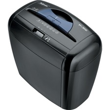 FEL 3213501 Fellowes P-35C Cross-Cut Shredder FEL3213501