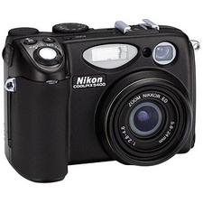 Nikon Corporation 25513
