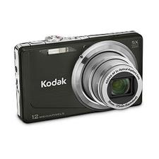 Eastman Kodak Company 8158420