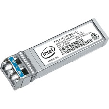 Intel Ethernet SFP+ LR Optic