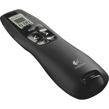 LOG 910001350 Logitech R800 Professional Presenter  LOG910001350