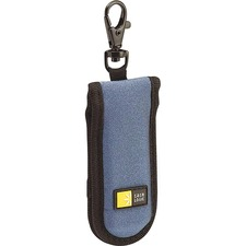 CLG JDS2BBK Case Logic USB Drive Shuttle CLGJDS2BBK