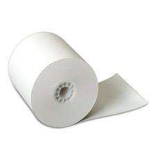 TOP 7280 Tops Lint-free Paper Machine Rolls TOP7280