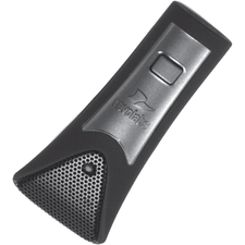 Revolabs 05-TBLMICEX-DR-11 Microphone