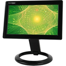 "DoubleSight DS-70U 7"" Widescreen LCD Monitor"