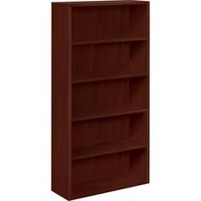 HON 105535 Bookcase