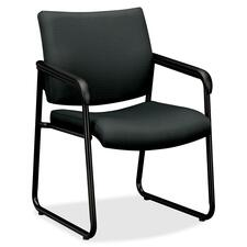 Basyx by HON VL443 Guest Chair with Arms