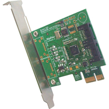 HighPoint Rocket 620 2-port Serial ATA PCI Express Controller