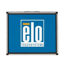 "Elo TouchSystems 1939L 19"" Open Frame Touchscreen LCD Monitor"