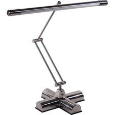 Advantus Desk Lamp