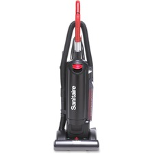 Sealed Hepa SC5713 Upright vacuum Cleaner