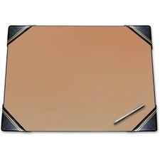 Artistic 2401 Desk Pad