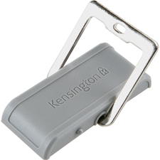 Kensington K64613WW Desk Mount Cable Anchor