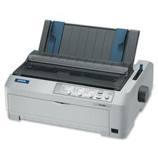 Printers & Printing Supplies
