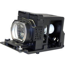 Premium Power Products Lamp for Toshiba Front Projector