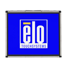 "Elo TouchSystems 1937L 19"" Open Frame LCD Touchscreen Monitor"