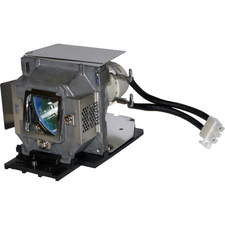 InFocus SP-LAMP-061 Projector Lamp