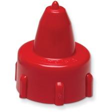 CKC 43126 Chenille Kraft Tap N' Glue Cap CKC43126