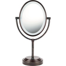 Conair BE47BR Lighted Mirror