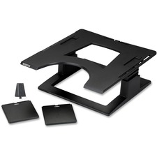 Laptop Stands & Pads