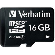 Memory Cards/Sticks