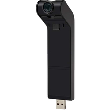 Cisco Video Conferencing Camera