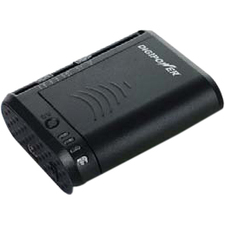DigiPower AC/Auto Charger