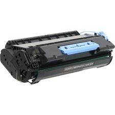 V7 - Toner cartridge ( replaces Canon FX-11 ) - 1 x black - 4500 pages - remanufactured