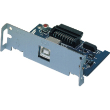 Bixolon IFA-U Type USB Interface Card