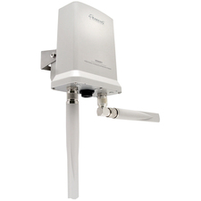 Hawking HOW2R1 Wireless Dual Radio Smart Repeater