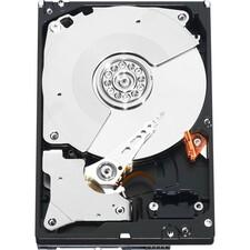 """WD RE WD1003FBYX 1 TB 3.5"""" Internal Hard Drive"""