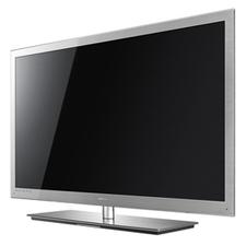 Samsung UN46C9000