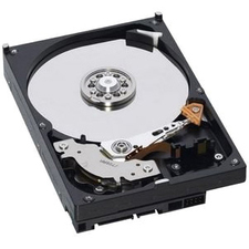 "IBM 49Y1866 600 GB 3.5"" Internal Hard Drive"
