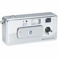 Hewlett-Packard Q3731A#A2L