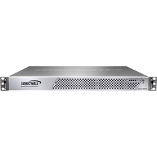 SonicWALL 3300 01-SSC-7438 Email Security Appliance