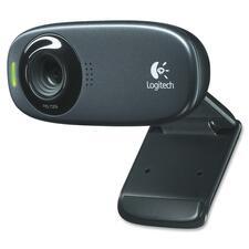 PC & Web Cameras
