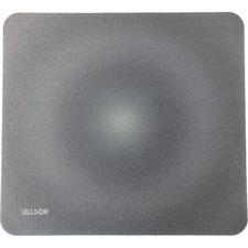 ASP 30202 Allsop Ultra-thin Mouse Pad ASP30202